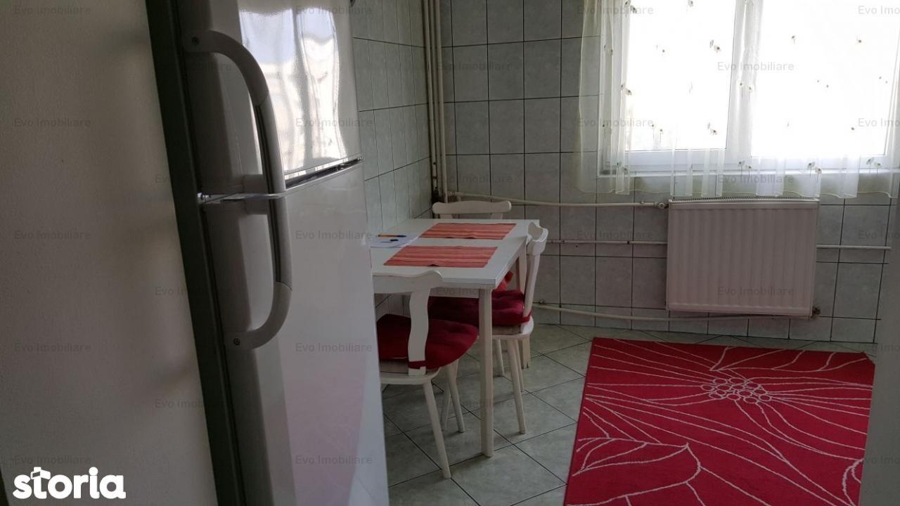 Apartament de inchiriat, București (judet), 13 Septembrie - Foto 11