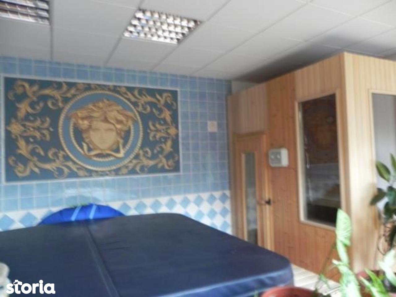 Casa de vanzare, Ilfov (judet), Intrarea Zorelelor - Foto 9