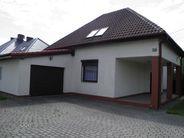 Dom na sprzedaż, Nowa Wieś Tworoska, tarnogórski, śląskie - Foto 15