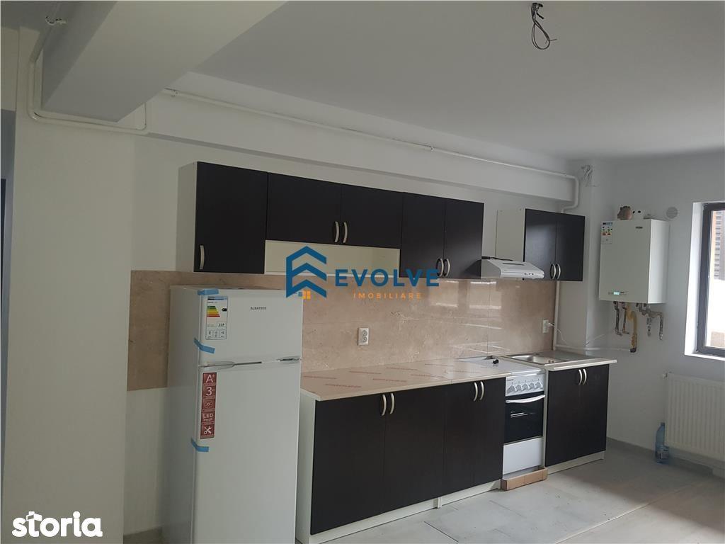 Apartament de inchiriat, Iași (judet), Strada Pepinierei - Foto 1