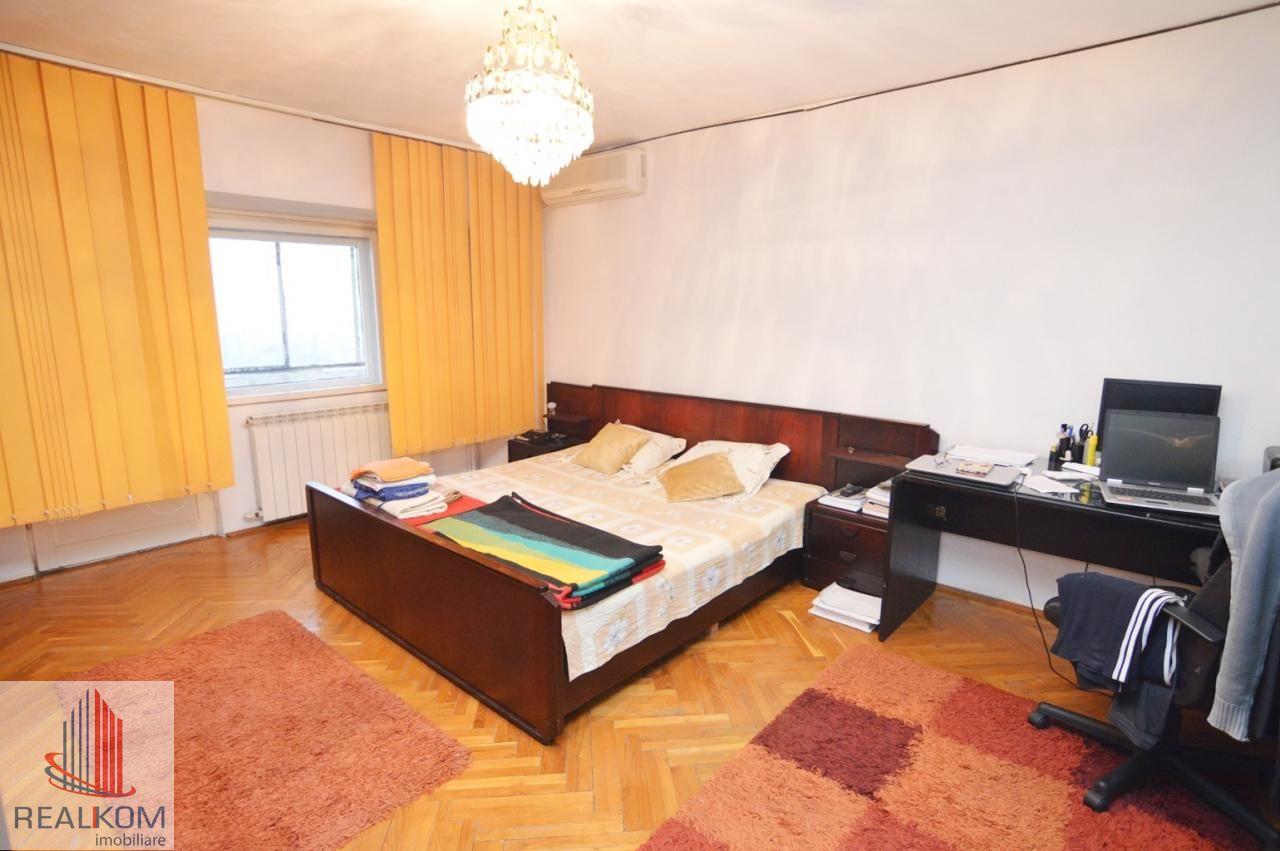 Apartament de vanzare, București (judet), Piața Alba Iulia - Foto 12
