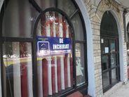 Spatiu Comercial de inchiriat, Constanța (judet), Strada Vlaicu Aurel - Foto 1