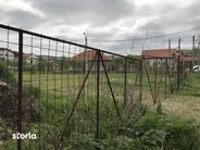 Teren de Vanzare, Iași (judet), CUG - Foto 1