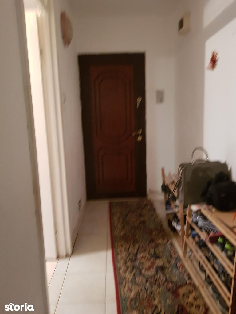 Apartament de vanzare, Arad (judet), Micălaca - Foto 3