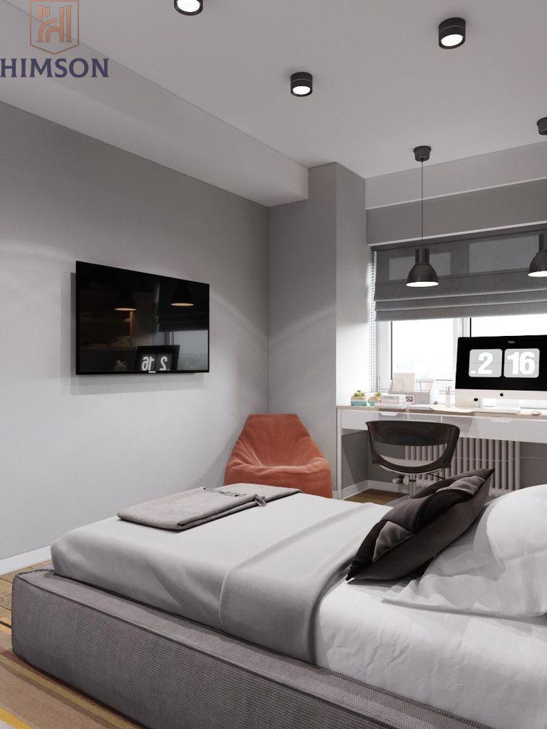 Apartament de vanzare, Iași (judet), Aviației - Foto 9