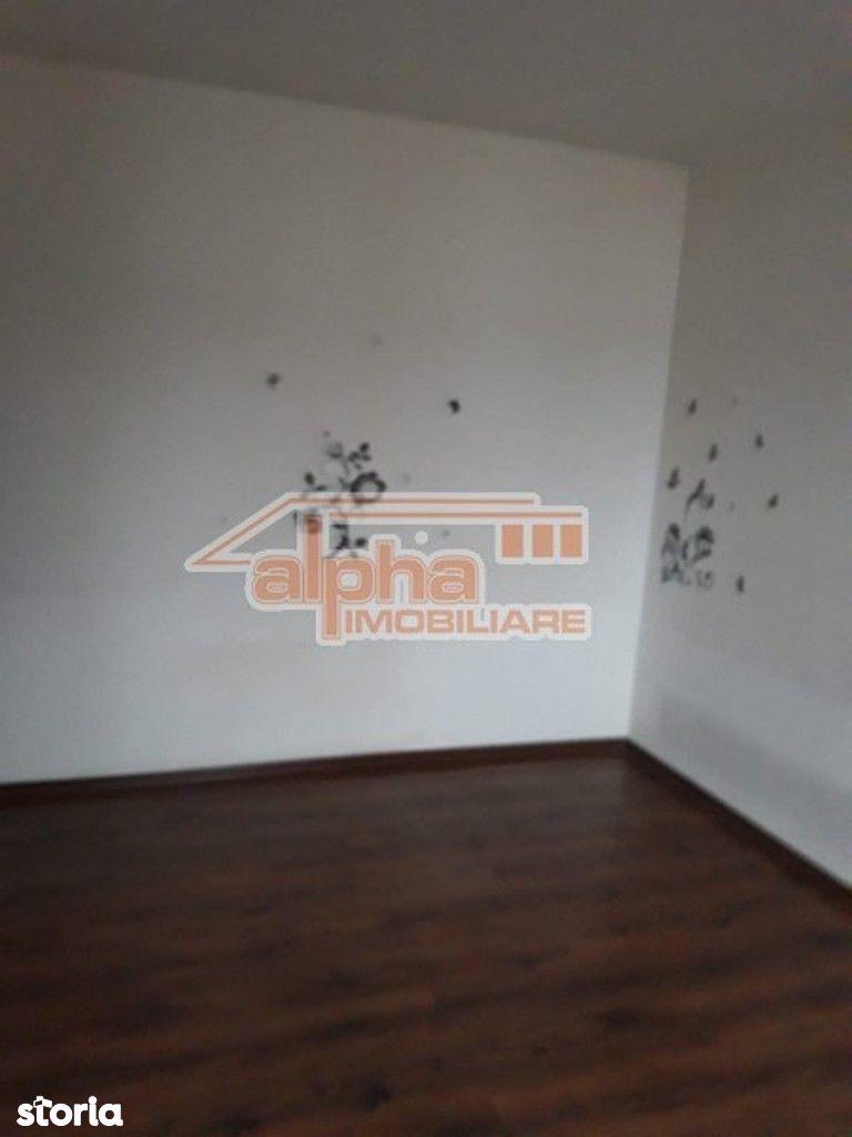 Apartament de vanzare, Constanța (judet), Strada Bărăgan - Foto 1