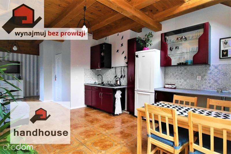 Dom na wynajem, Sopot, Kamienny Potok - Foto 1