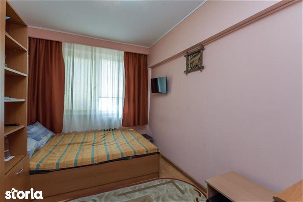 Apartament de vanzare, București (judet), Drumul Găzarului - Foto 8