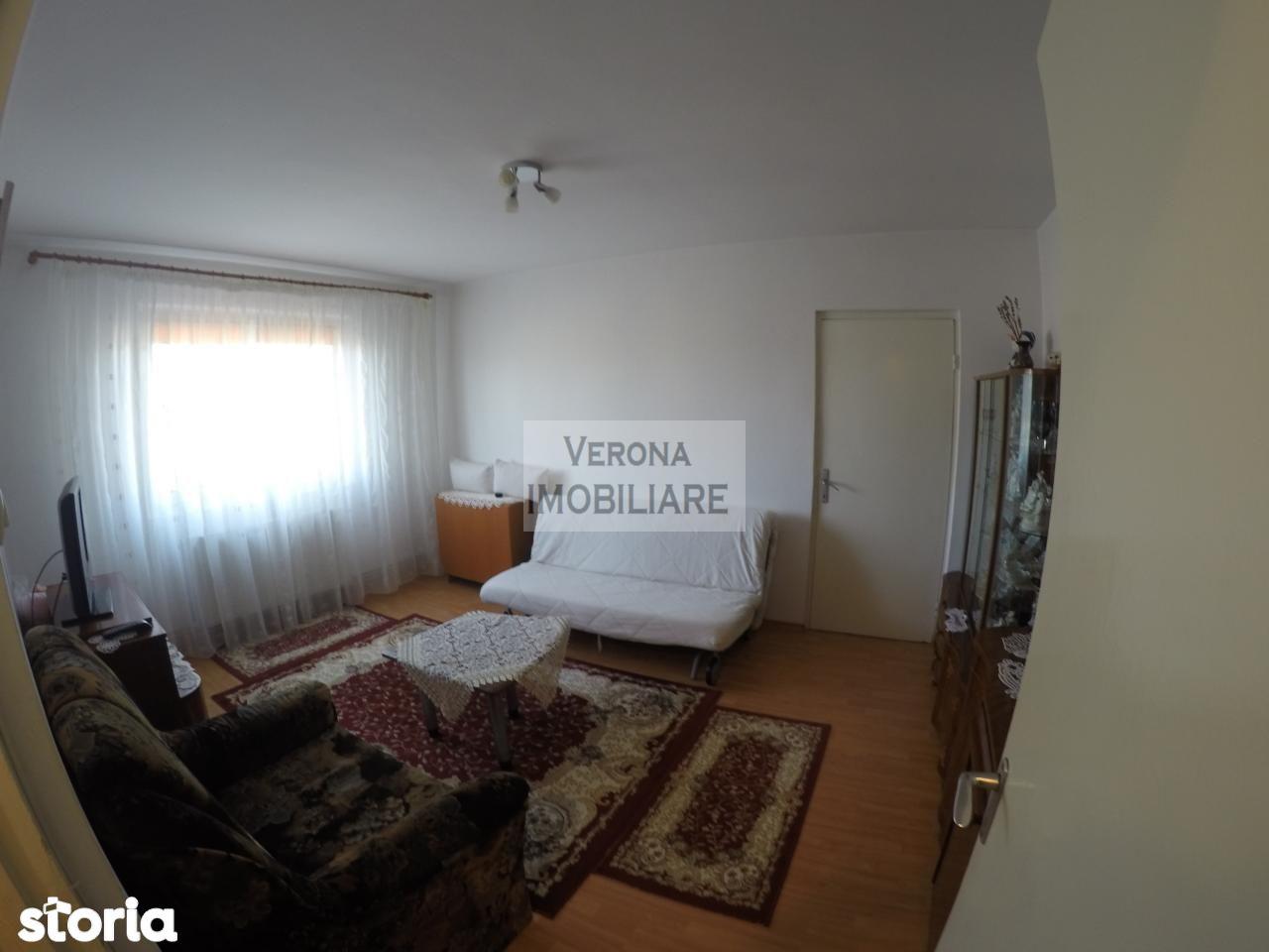 Apartament de vanzare, Brașov (judet), Râşnov - Foto 1