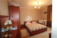 Apartament de vanzare, Iasi, Tatarasi - Foto 11