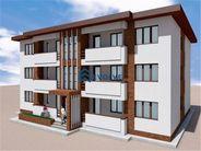 Apartament de vanzare, Iași (judet), Strada Ștefan Zeletin - Foto 4