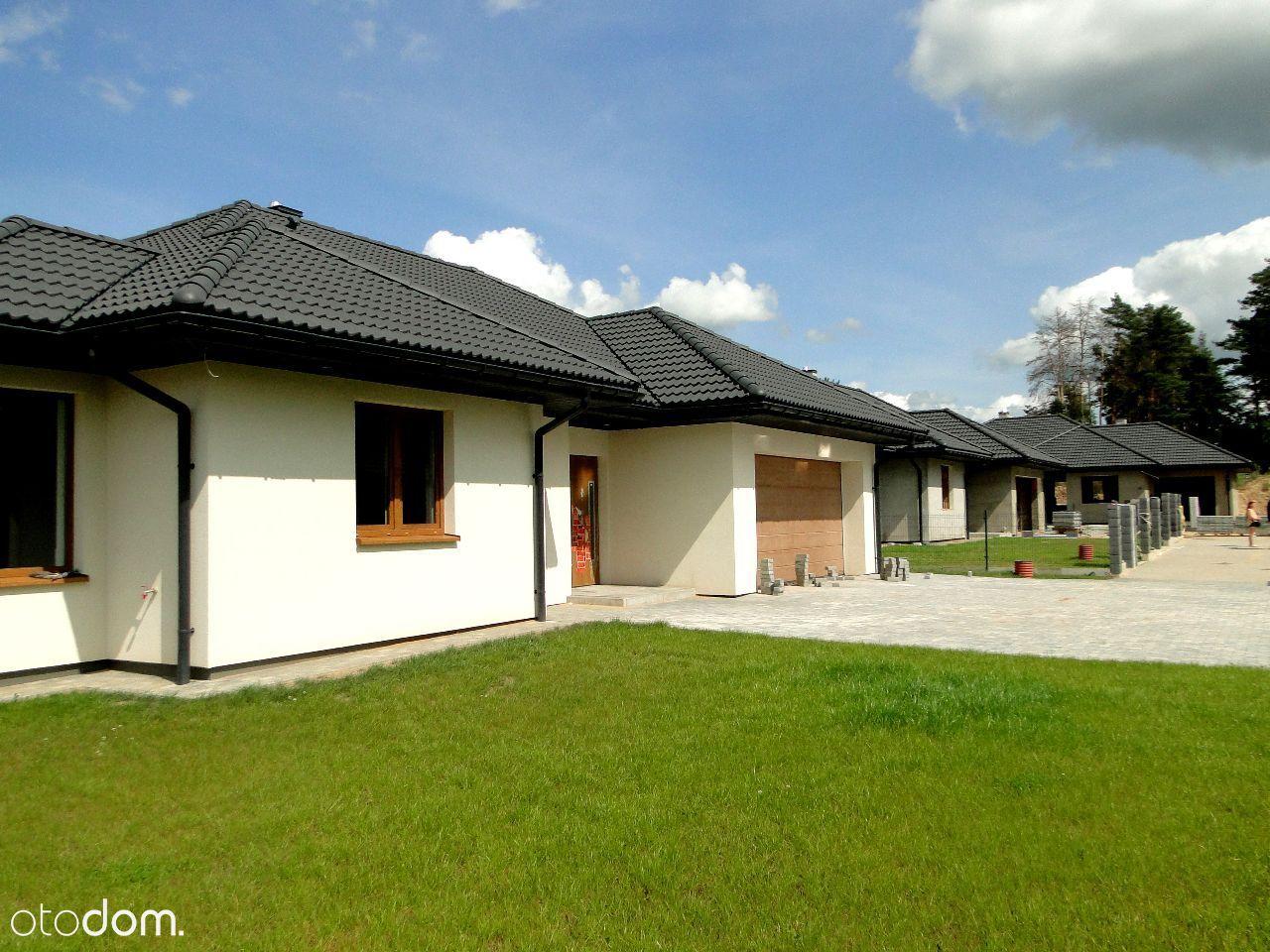 Dom na sprzedaż, Białystok, podlaskie - Foto 13