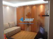 Apartament de inchiriat, București (judet), Strada Doctor Caracaș Constantin - Foto 1