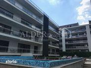 Apartament de vanzare, București (judet), Aleea Tripoli - Foto 15