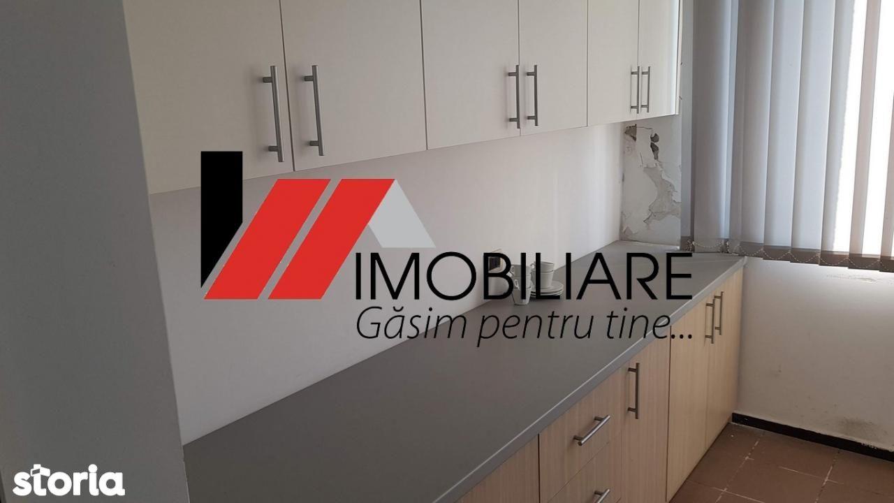 Apartament de inchiriat, Timiș (judet), Strada Ulpia Traiana - Foto 7