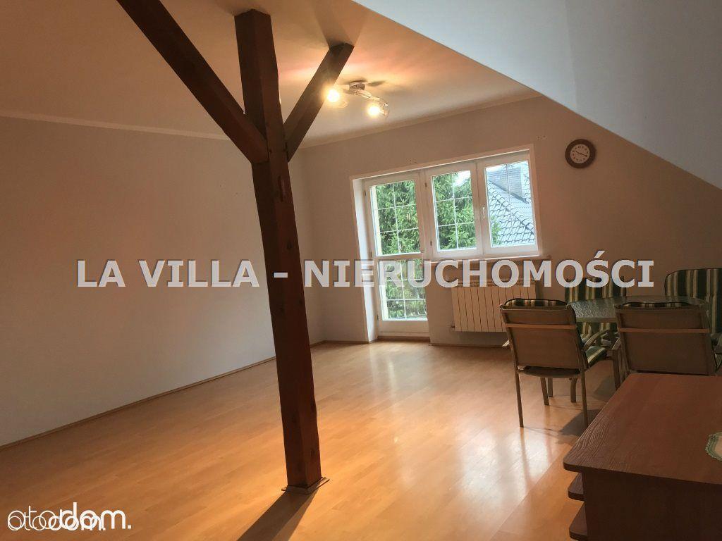 Dom na sprzedaż, Leszno, Gronowo - Foto 18