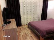 Apartament de vanzare, București (judet), Splaiul Unirii - Foto 4