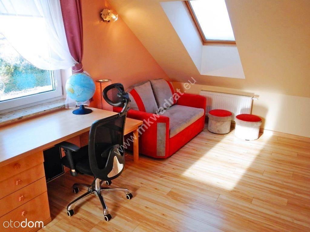 Dom na sprzedaż, Książenice, grodziski, mazowieckie - Foto 7