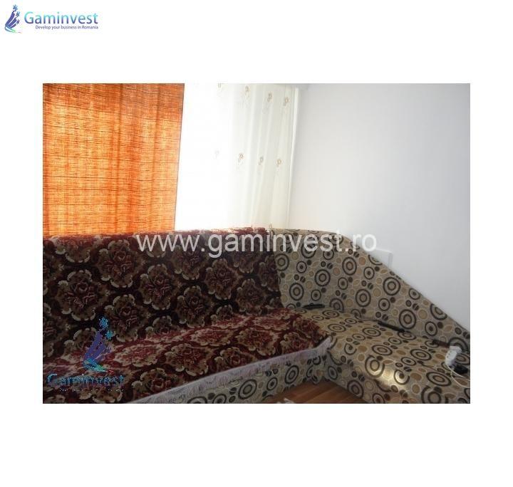 Apartament de vanzare, Bihor (judet), Dimitrie Cantemir - Foto 2