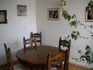 Casa de inchiriat, Argeș (judet), Strada Mărășești - Foto 6