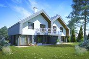 Dom na sprzedaż, Lublin, Konstantynów - Foto 6