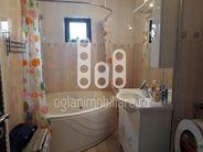 Apartament de vanzare, Selimbar, Sibiu - Foto 7