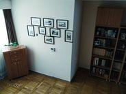 Dom na sprzedaż, Lublin, Węglin - Foto 4