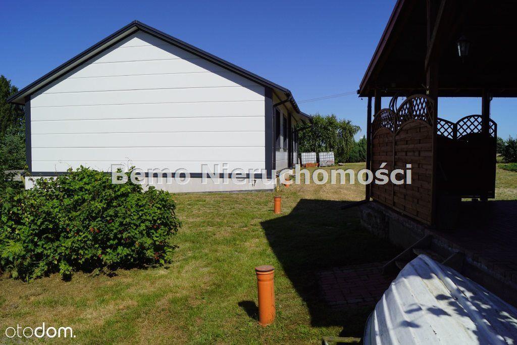 Dom na sprzedaż, Skrzynki, włocławski, kujawsko-pomorskie - Foto 16