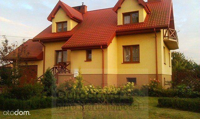 Dom na sprzedaż, Jakubów, miński, mazowieckie - Foto 2