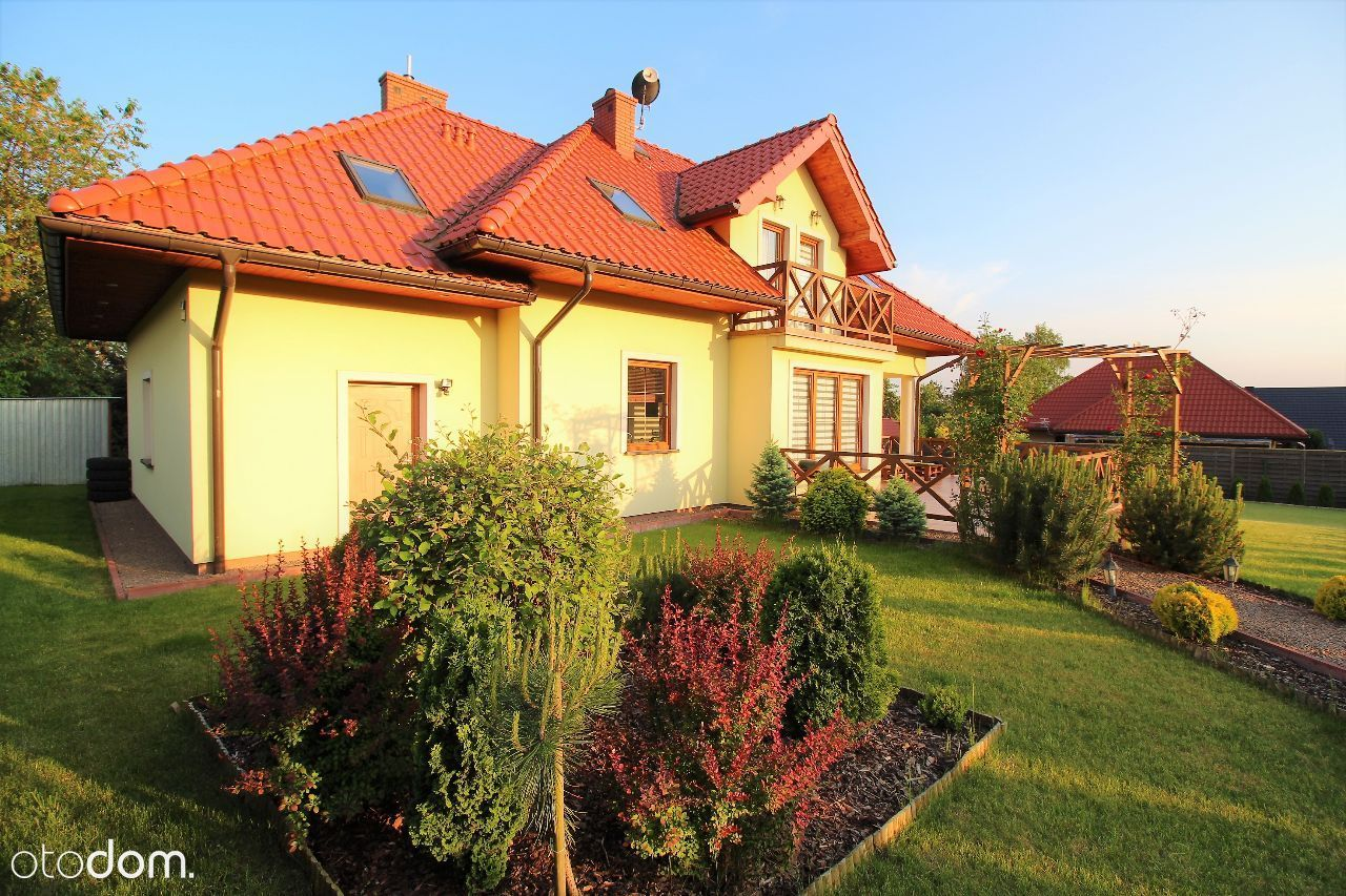 Dom na sprzedaż, Ujazd, krakowski, małopolskie - Foto 6