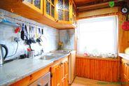 Dom na sprzedaż, Wilamowo, ostródzki, warmińsko-mazurskie - Foto 7