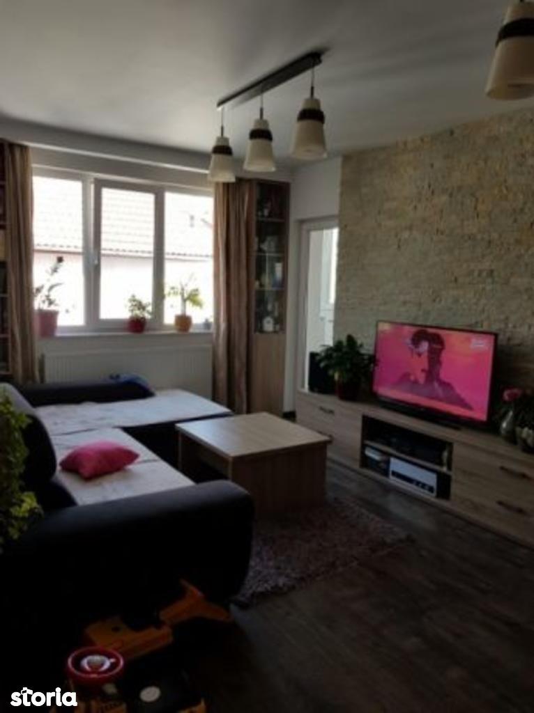 Apartament de vanzare, Cluj-Napoca, Cluj, Andrei Muresanu - Foto 3