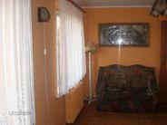 Mieszkanie na sprzedaż, Karsibór, wałecki, zachodniopomorskie - Foto 8