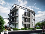 Apartament de vanzare, București (judet), Strada Ion Iosif - Foto 4
