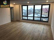 Apartament de vanzare, București (judet), Giurgiului - Foto 2