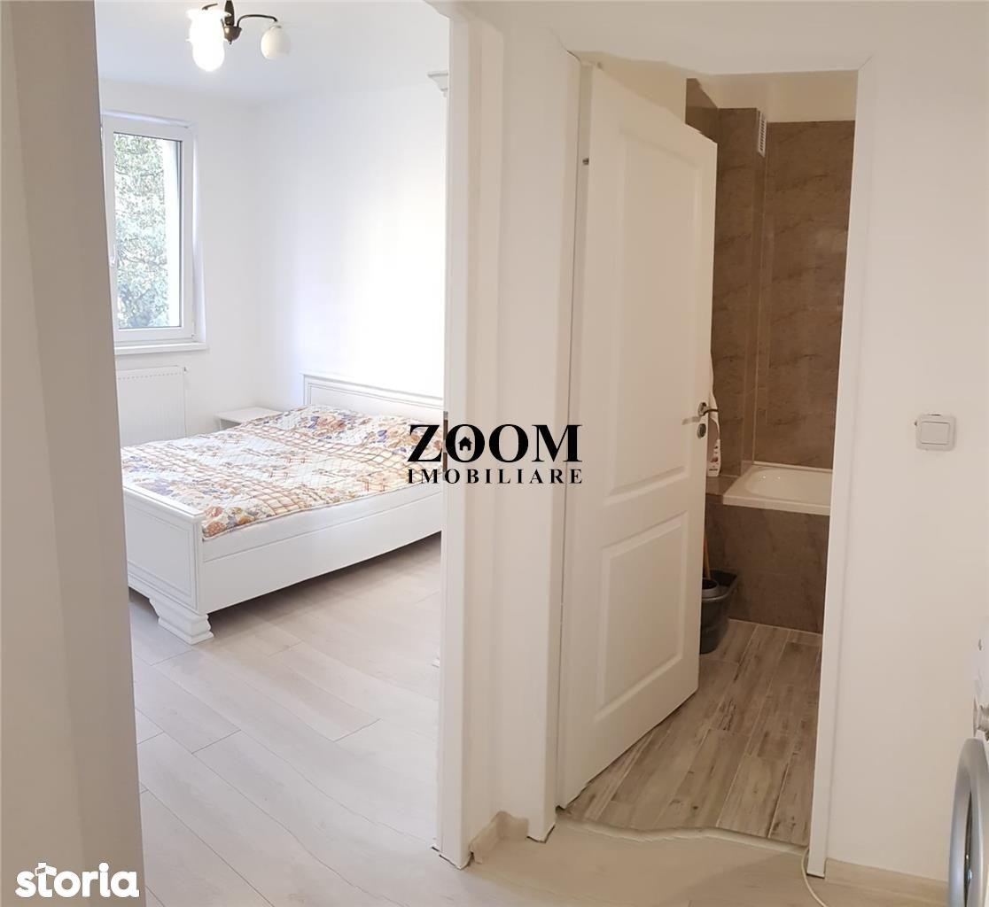 Apartament de vanzare, Cluj (judet), Strada Craiova - Foto 4