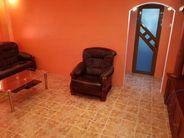 Apartament de vanzare, Constanta, Inel II - Foto 3