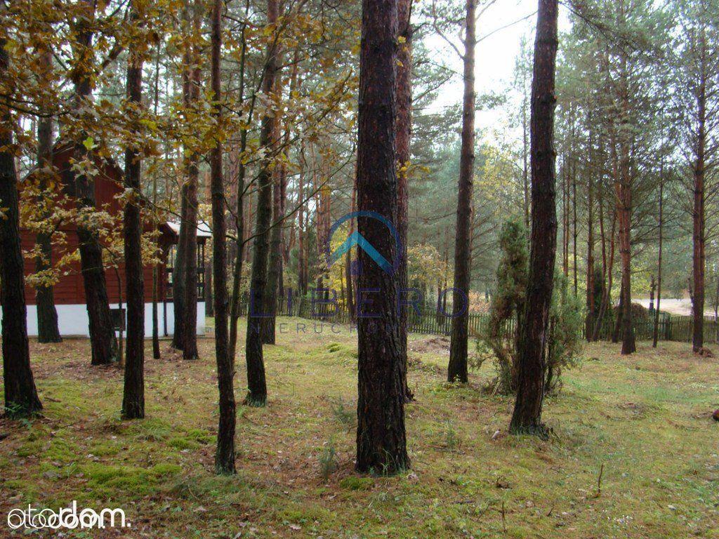 Dom na sprzedaż, Różan, makowski, mazowieckie - Foto 18