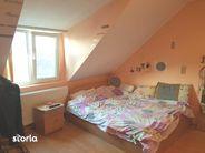 Apartament de vanzare, Sibiu (judet), Hipodrom 1 - Foto 7
