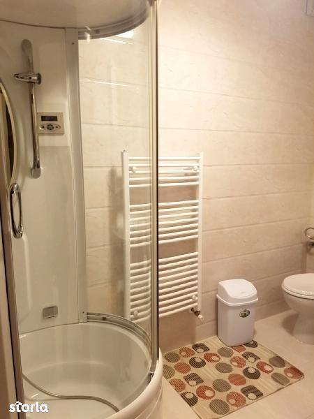 Apartament de inchiriat, Prahova (judet), Ploieşti - Foto 20