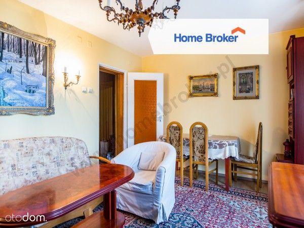 4 Pokoje Mieszkanie Na Sprzedaż Kraków Krowodrza Górka
