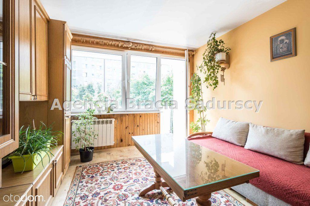 Mieszkanie na sprzedaż, Kraków, Piaski Wielkie - Foto 4