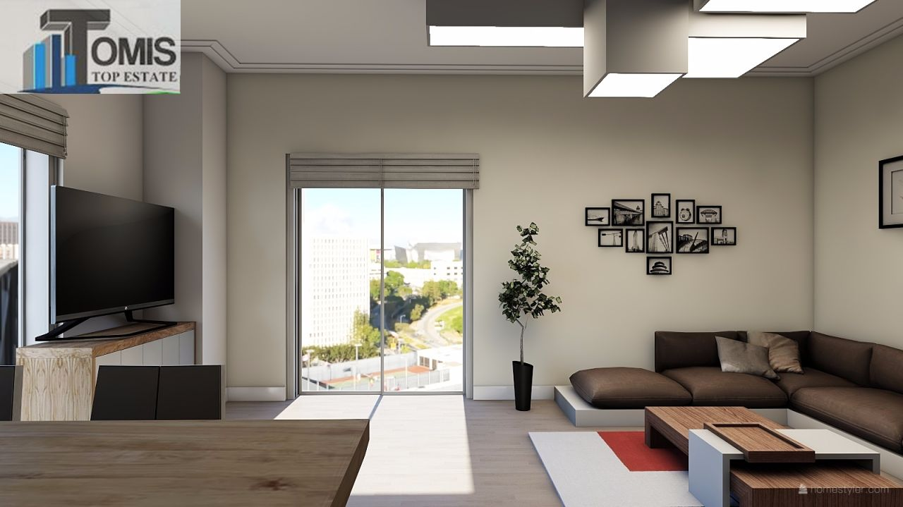 Apartament de vanzare, Mamaia, Constanta - Foto 8