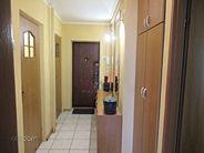 Mieszkanie na sprzedaż, Lublin, Kalinowszczyzna - Foto 1