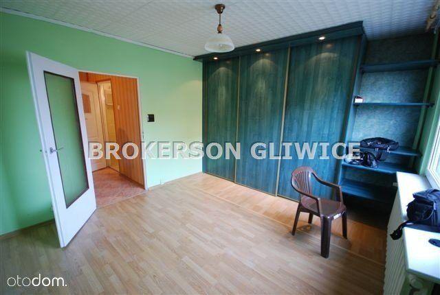 Mieszkanie na wynajem, Gliwice, śląskie - Foto 1