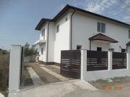 Casa de vanzare, Ilfov (judet), Strada Safirului - Foto 1