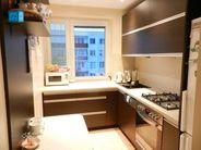 Mieszkanie na sprzedaż, Łódź, Polesie - Foto 7