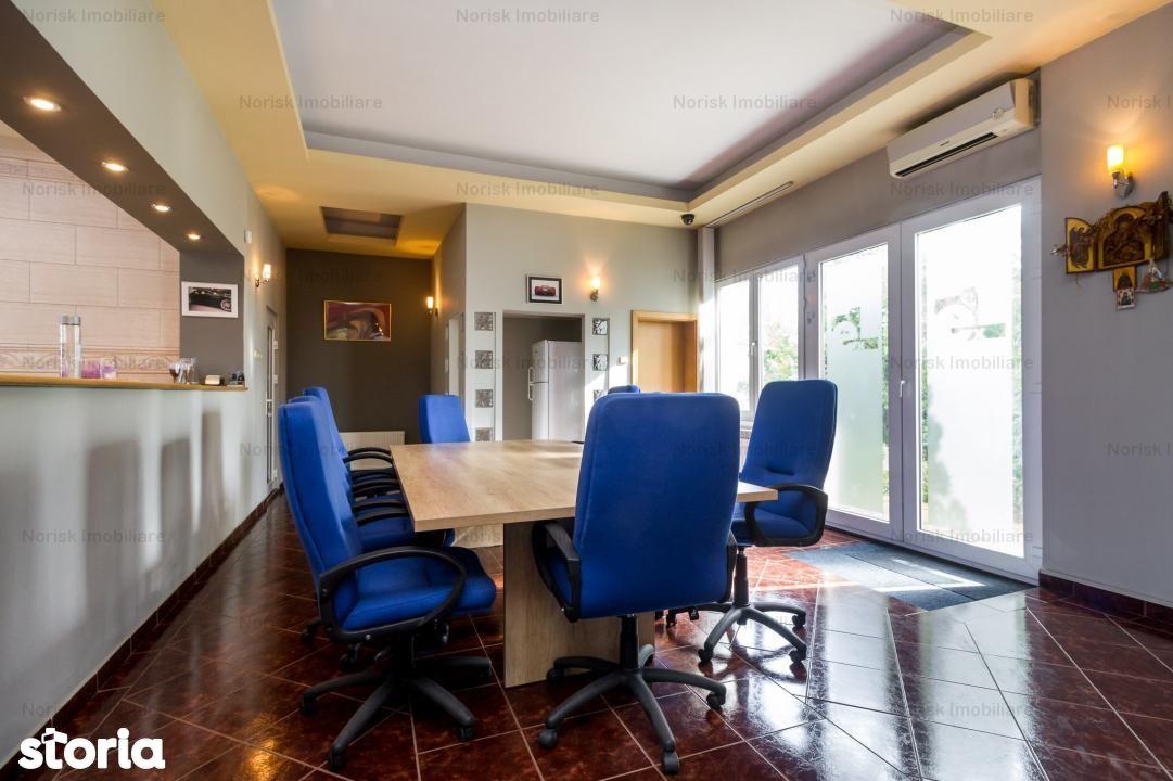 Birou de vanzare, Ilfov (judet), Șoseaua Fundeni - Foto 5