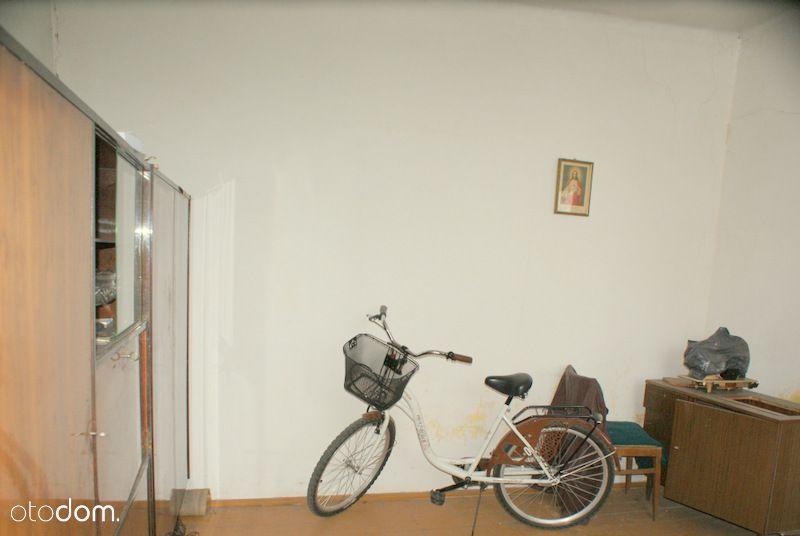 Dom na sprzedaż, Poręba, zawierciański, śląskie - Foto 2