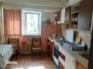 Apartament de vanzare, București (judet), Strada Dealul Țugulea - Foto 1